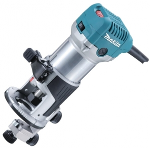 Frezarka MAKITA RT0700CX2J