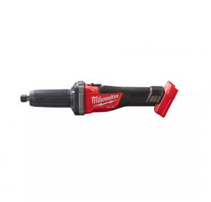 Szlifierka prosta MILWAUKEE M18 FDG-0X
