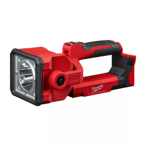 Lampa LED MILWAUKEE M18 SLED-0