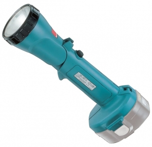 Latarka akumulatorowa 18 V MAKITA ML180